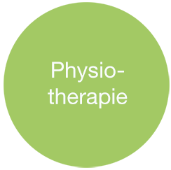 2Button Physiotherapie PSST